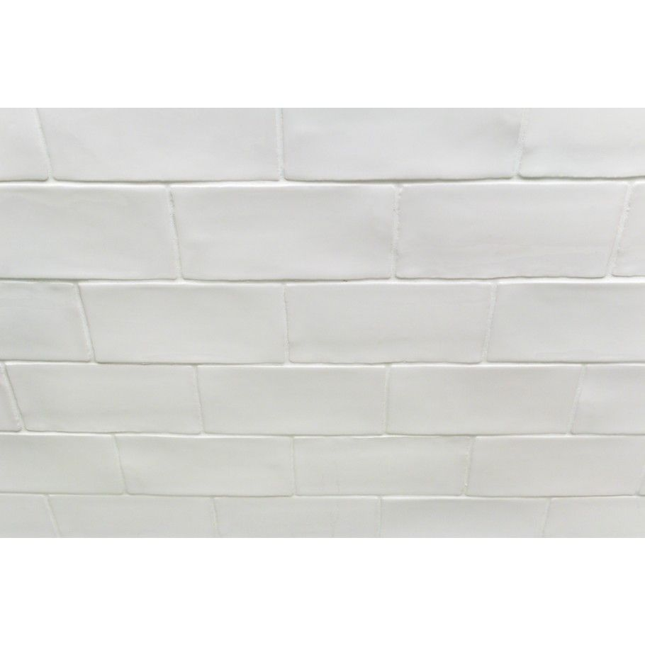 Ceramic tile towel bar replacement columbialabelsfo ceramic tile bar columbialabels dailygadgetfo Images