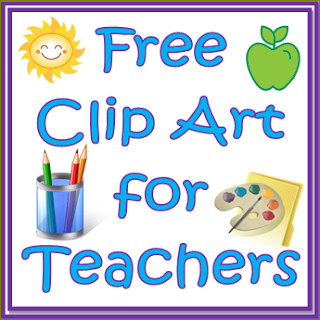 free clip art for classroom use royalty free graphics rh pinterest com Free Clip Art Borders for Teachers royalty free clipart images for teachers