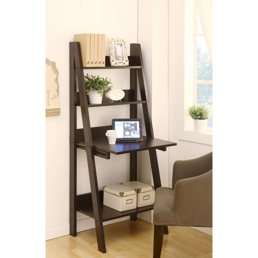 Entry way charging station dream home pinterest writing desk