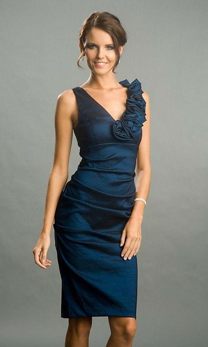 Elegante Kleider für Ihre besondere Anlässe | Abendkleid ...