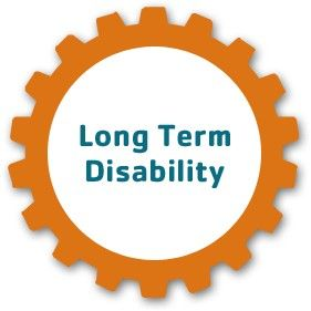 If Your Long Term Disability Claim Is Being Wrongly Denied By Your