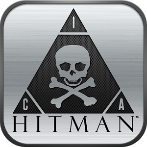 Hitman Ica Android Apps On Google Play