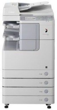 CANON IMAGERUNNER 3100N WINDOWS DRIVER DOWNLOAD