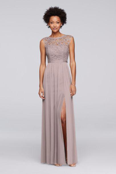 Pin By Allison Hall On Wedding Bridesmaid Dresses Prom
