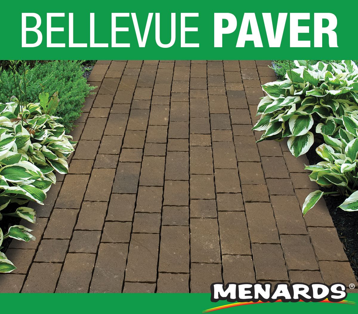 [+] Menards Paver Patterns