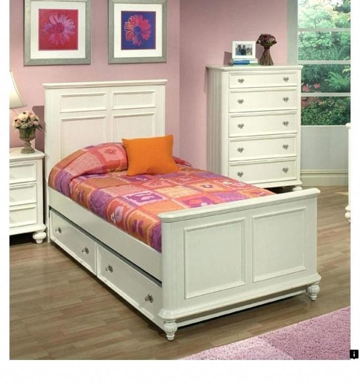 read more about kids loft bed with desk click the link