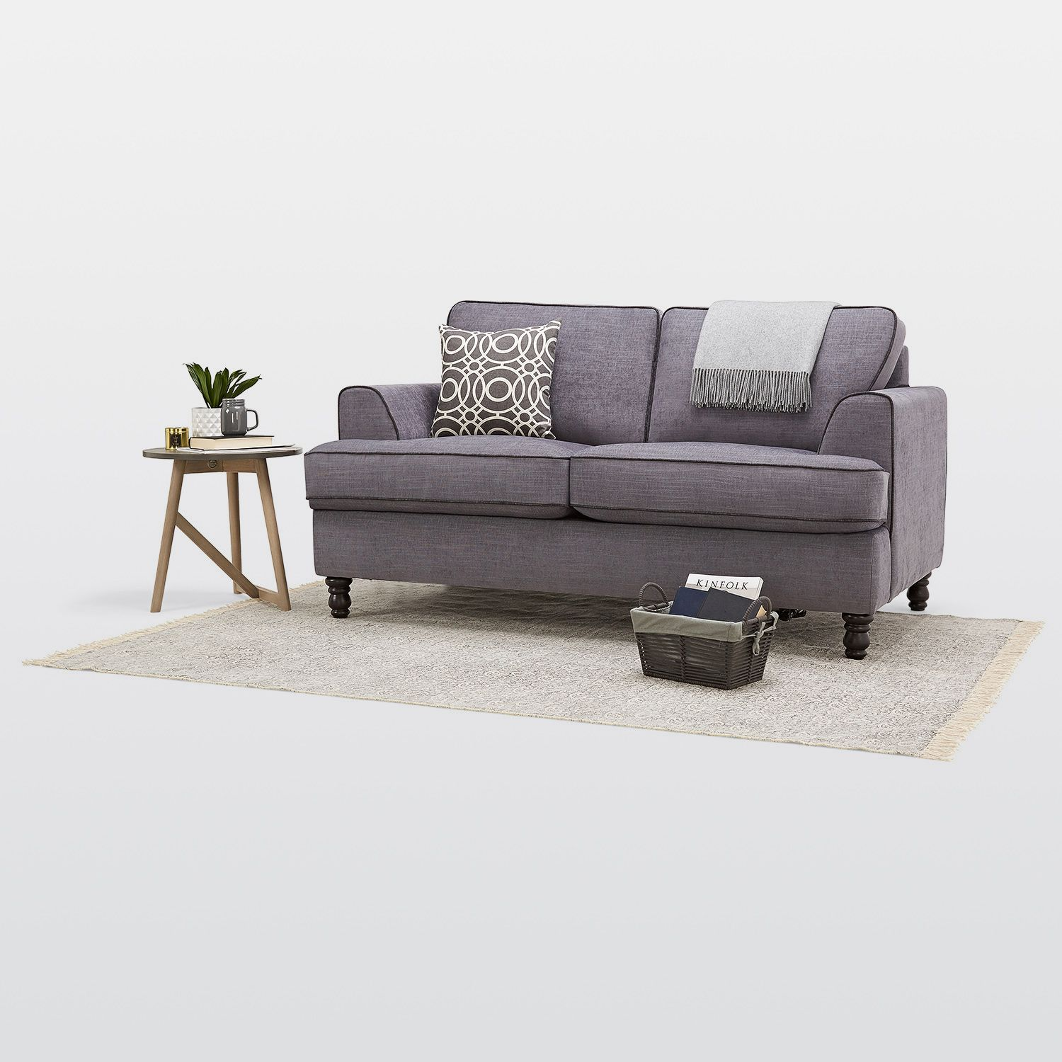 Elena Sofabed Next Day Delivery Elena Sofabed Sofa bed