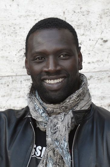 omar sy familyomar sy wiki, omar sy instagram, omar sy films, omar sy 2+1, omar sy wife, omar sy movies, omar sy imdb, omar sy height, omar sy wikipedia, omar sy demain tout commence, omar sy filmleri, omar sy 1+1, omar sy family, omar sy фильмы, omar sy 2016, omar sy filme, omar sy bishop, omar sy intouchables, omar sy new movie, omar sy facebook