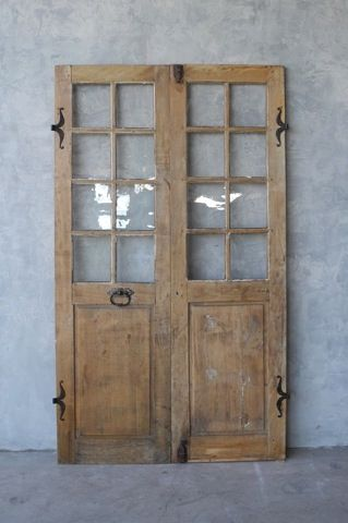 Pin By Namita On Living Room Designs In 2020 Antique Doors