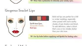 Photo of 15 Step-By-Step Smoky Eye Makeup Tutorials for Beginners – crazyforus