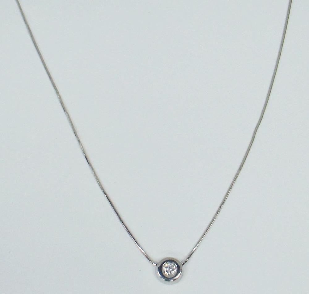 Pin On Diamond Necklaces Pendants