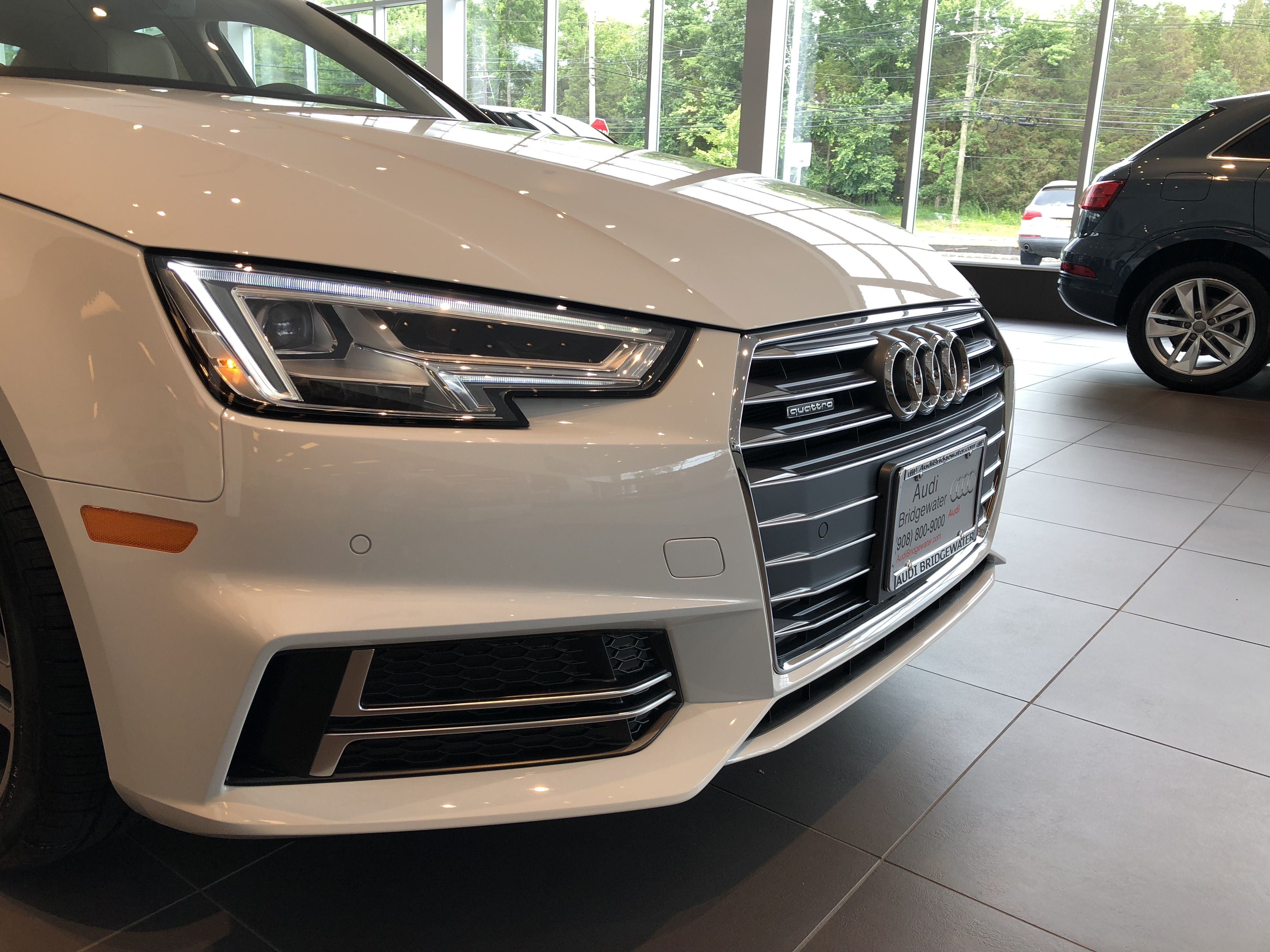 lease beautiful nj islip cars of audi york new specials deals excellent luxury west