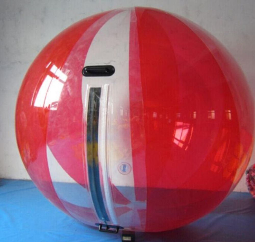 Walk On Water Ball 2m Water Sports Balloon Water Walking Ball