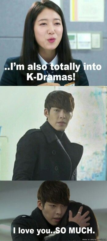 Remember All The Heirs Meme That People Posted On Allkpop Korean Drama Funny Drama Memes Funny Korean