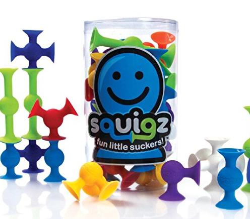 Squigz Fun games for kids, Kids toys, Toys