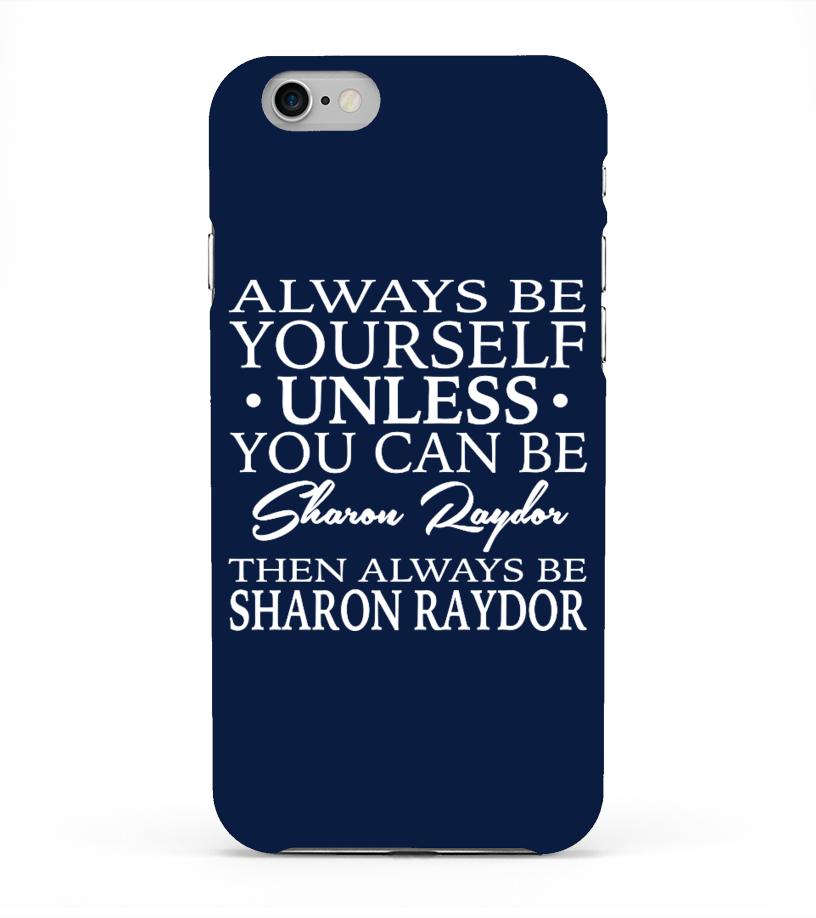 Major Crimes - Sharon Raydor CASE  #gift #idea #shirt #image #music #guitar #sing #art #mugs #new #tv #cool