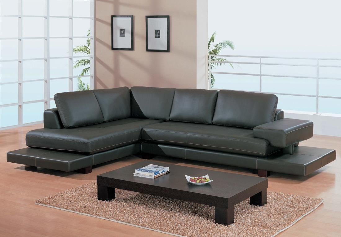 Modern Style Couches A Spot For Every Position Sofas  Pinterest  Modern Sofa Uk