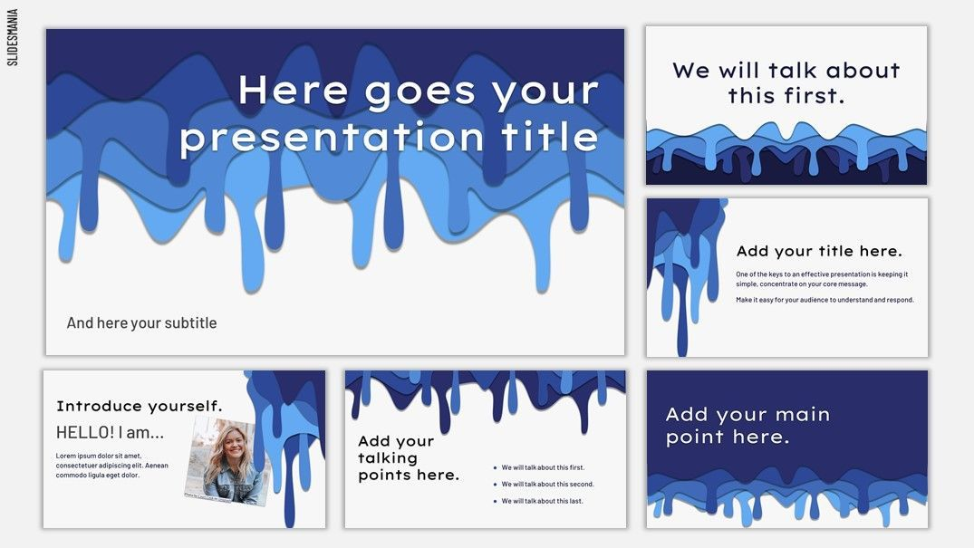 How To Get Rid Of Image Background In Google Slides In 2021 Presentation Backgrounds Background For Powerpoint Presentation Presentation Template Free