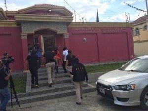 La DIECP también es intervenida en San Pedro Sula #sanpedrosula La DIECP también es intervenida en San Pedro Sula #sanpedrosula La DIECP también es intervenida en San Pedro Sula #sanpedrosula La DIECP también es intervenida en San Pedro Sula #sanpedrosula