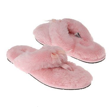 ugg bedroom slippers. ugg fluffy slippers  Sugar and Spice Pinterest Fancy Bedroom