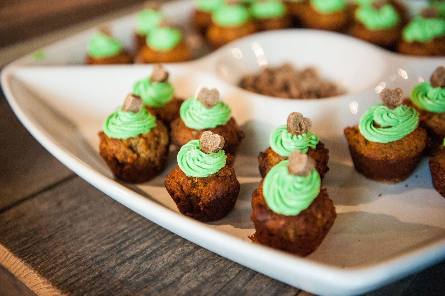 Animal vert l'épicerie pour animaux - Petites gâteries naturelles pour animaux. Cliquez sur l'image pour en savoir plus.