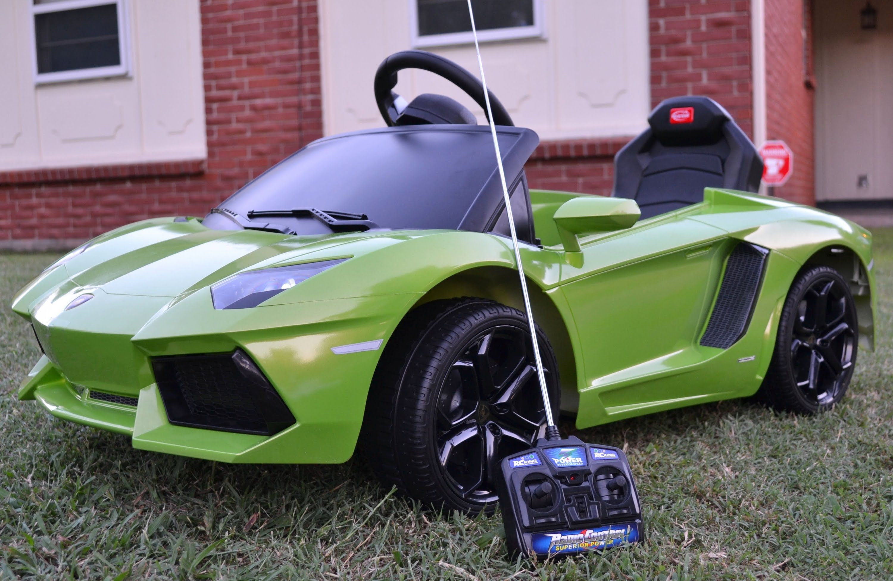 Ride On Toys For Older Kids >> Are There Battery Operated Cars For Older Kids Google Search