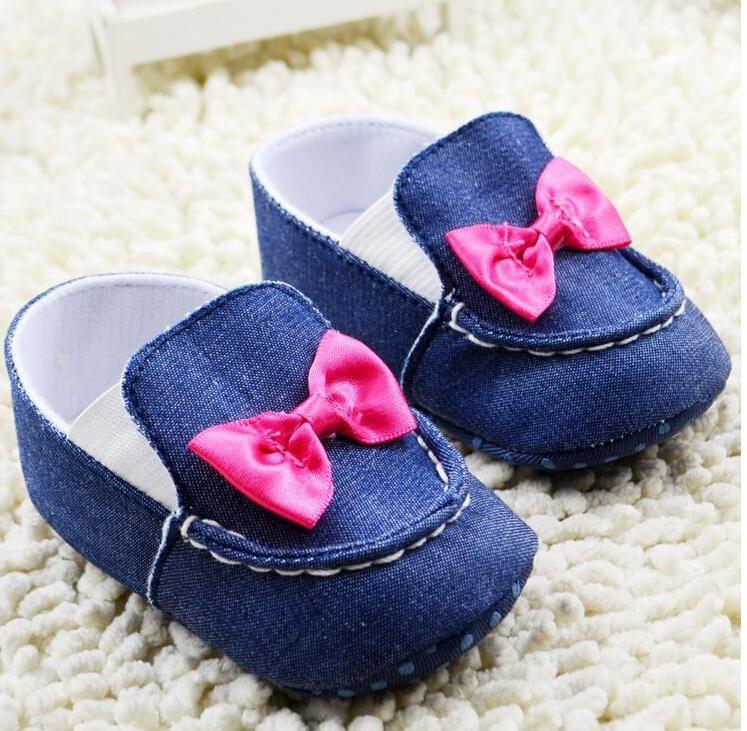 zapatillas de recien nacido adidas