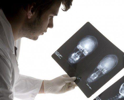 How to Get Into Medical School Five Easy Tips 48b97ff1b6e5650ab1e7179880be4de1