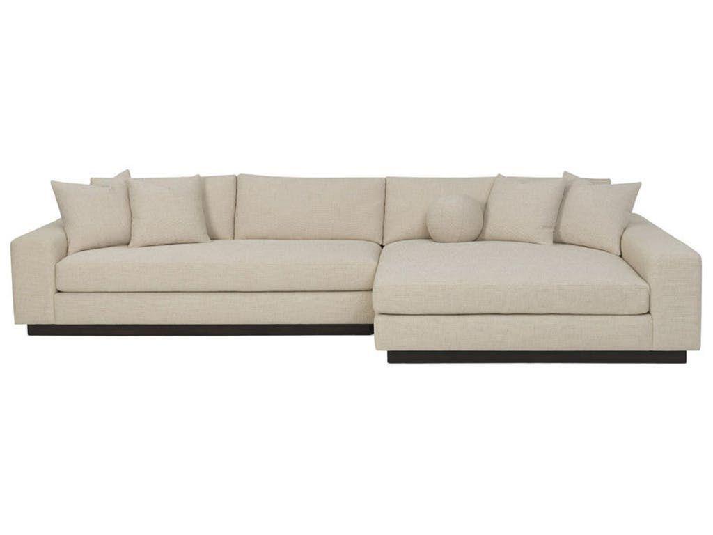 Sectional Sofas Houston Tx Cleanupflorida.Com | livingroom ...
