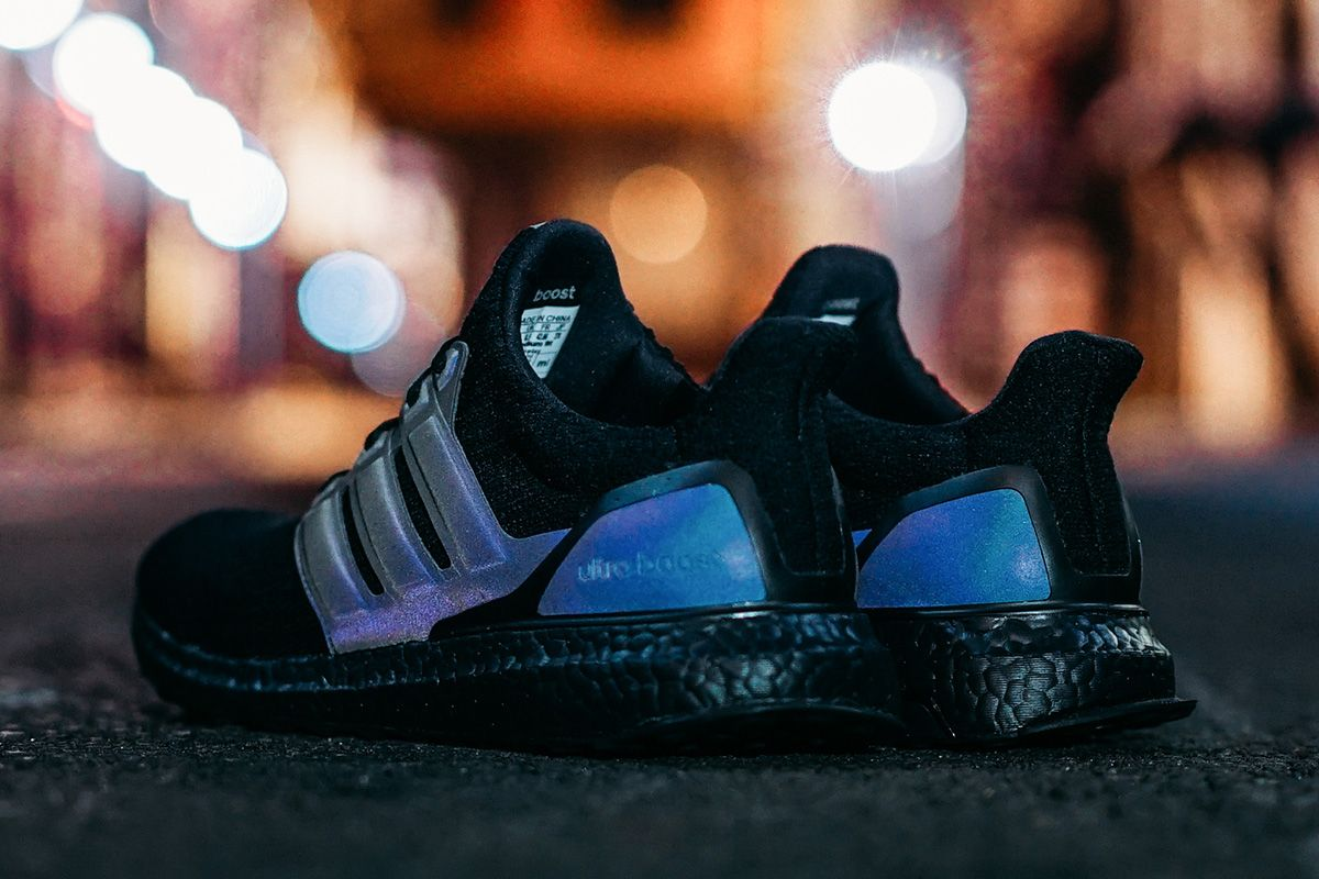 official photos fdd14 dbf17 adidas mi UltraBOOST XENO - EU Kicks Sneaker Magazine