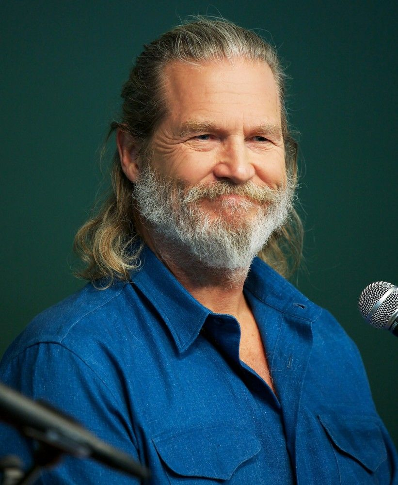 jeff bridges club
