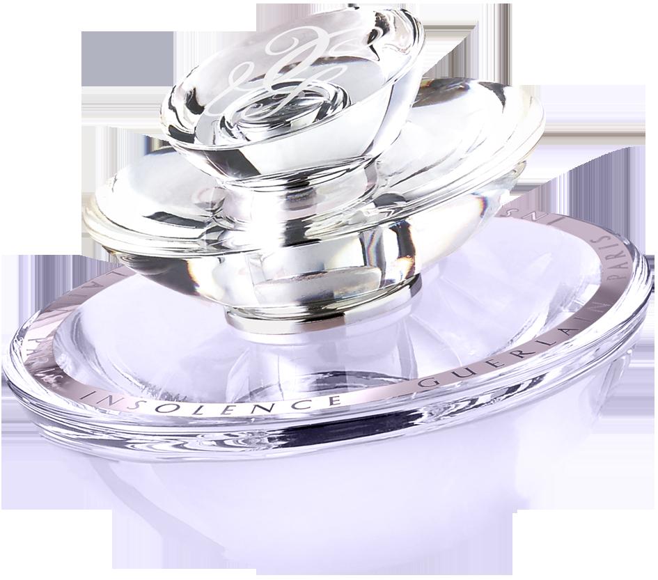Insolence Guerlain French Perfume Fragrance Frances Bri Hugo Boss Xx Woman Edt 100ml Free Vial
