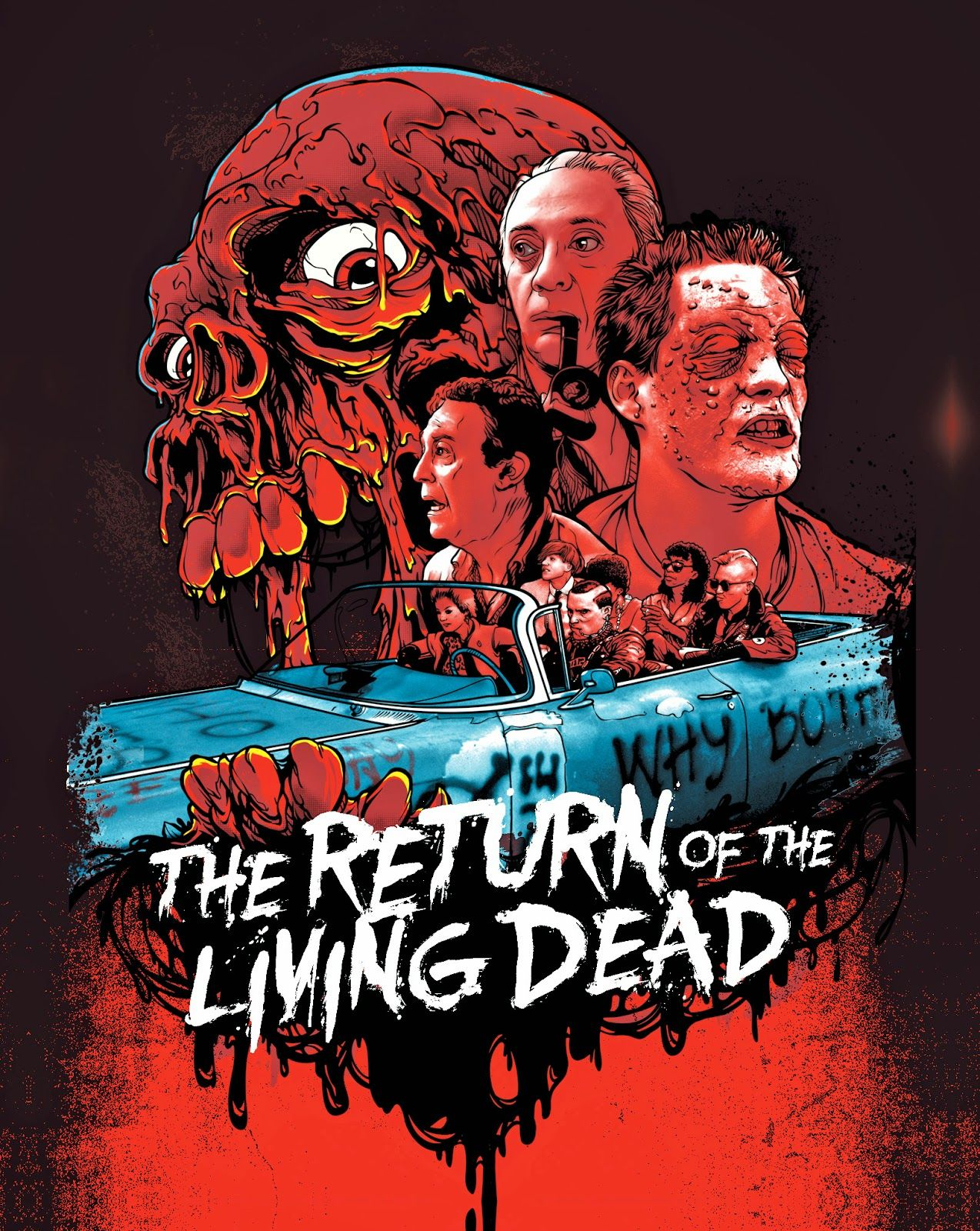 day of the dead movie tshirts Bing Images Classic
