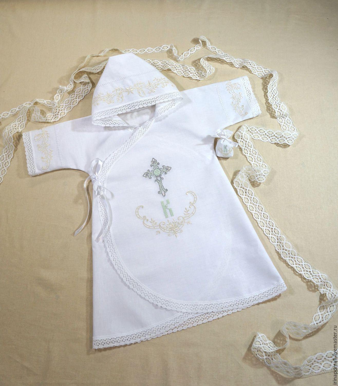 Платья для крещения для новорожденных девочек своими руками фото 880