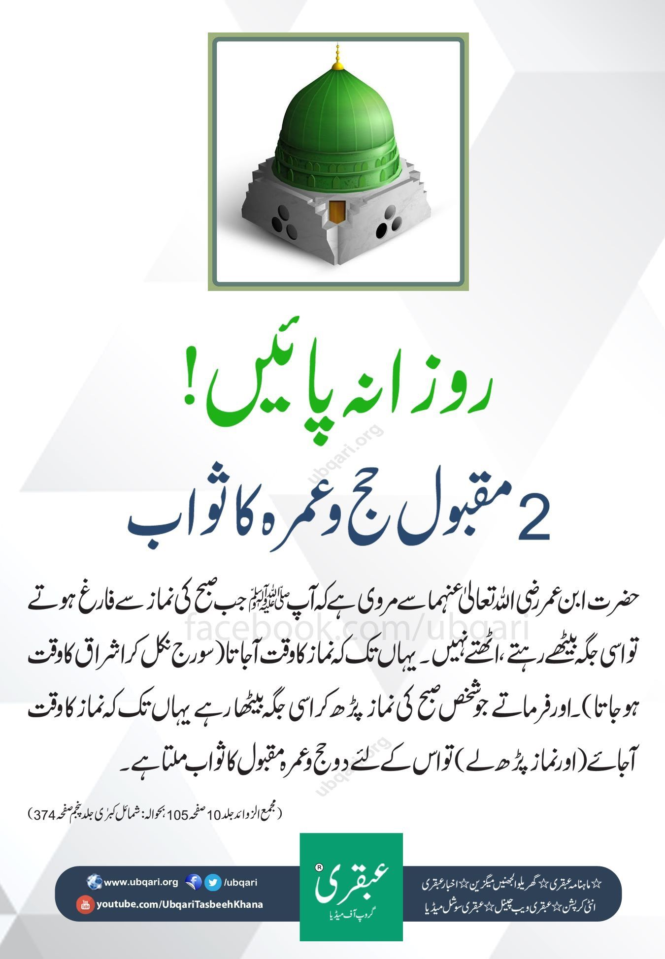 Pin By Drnazesh Tauqeer On Health Remedies Hadith Quotes Beautiful Names Of Allah Ahadith