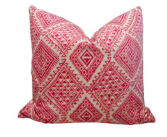 Shop Home - Mark D. Sikes: Chic People, Glamorous Places, Stylish Things