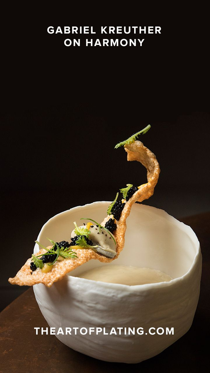 Pin on The Art of Plating