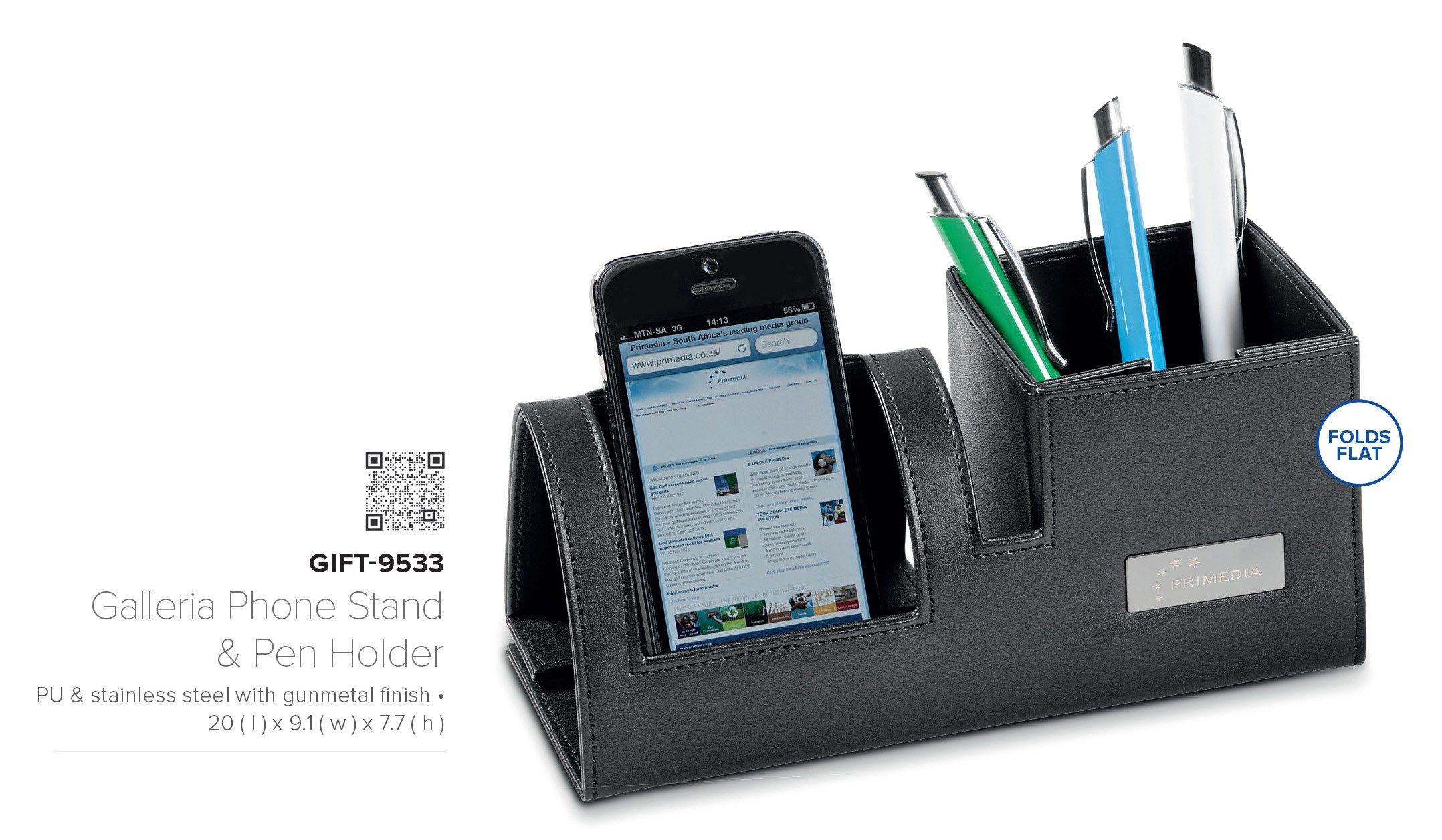 Executive Desk Gifts Executive Pen Holder Corporate Gifts Desk