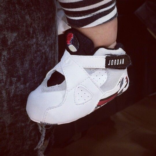 Cute baby shoes, Baby boy shoes