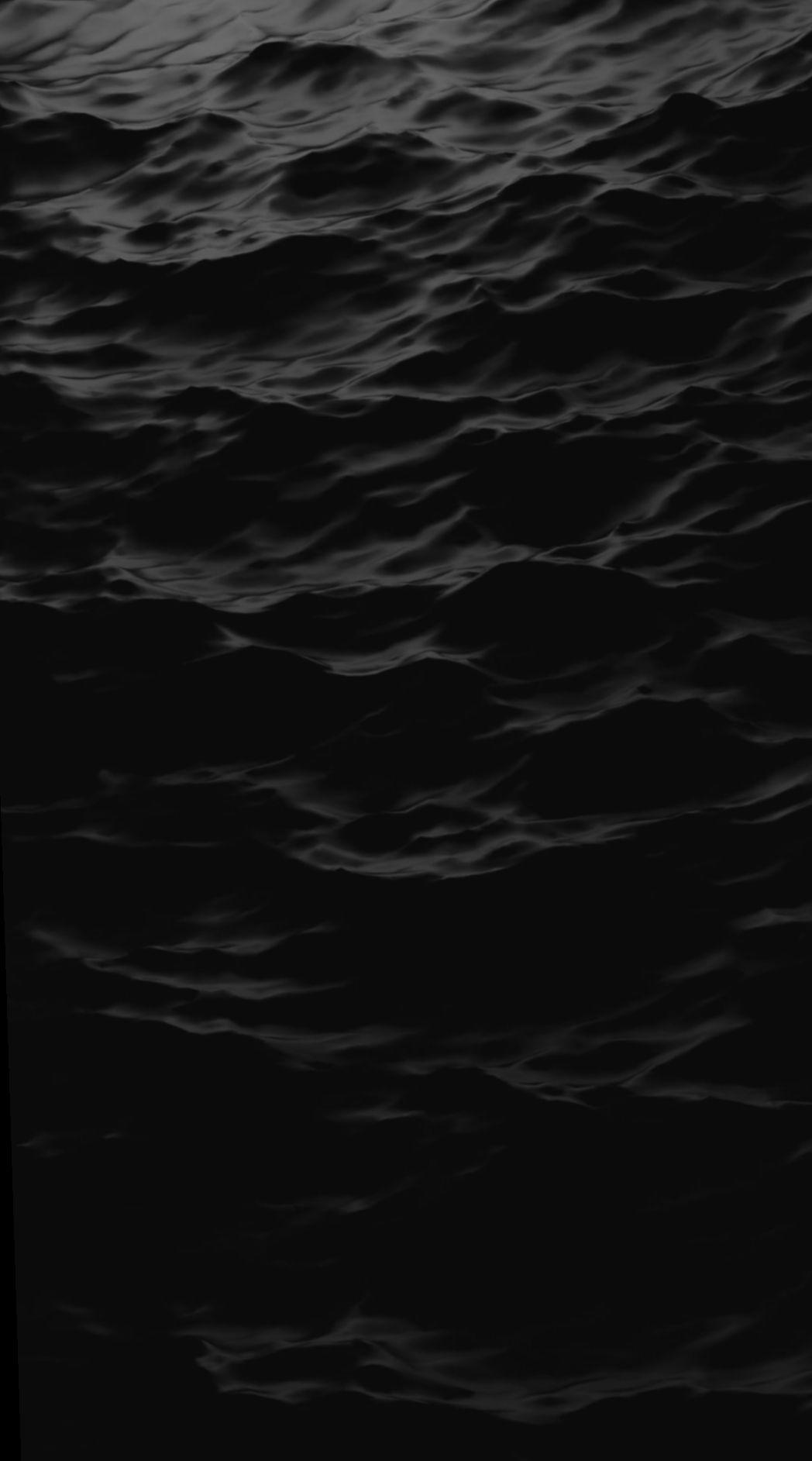Wallpaper Ipad Dark Black Animal Dark Iphone Wallpaper Iphone Hitam Wallpaper Ipad Wallpaper Gelap