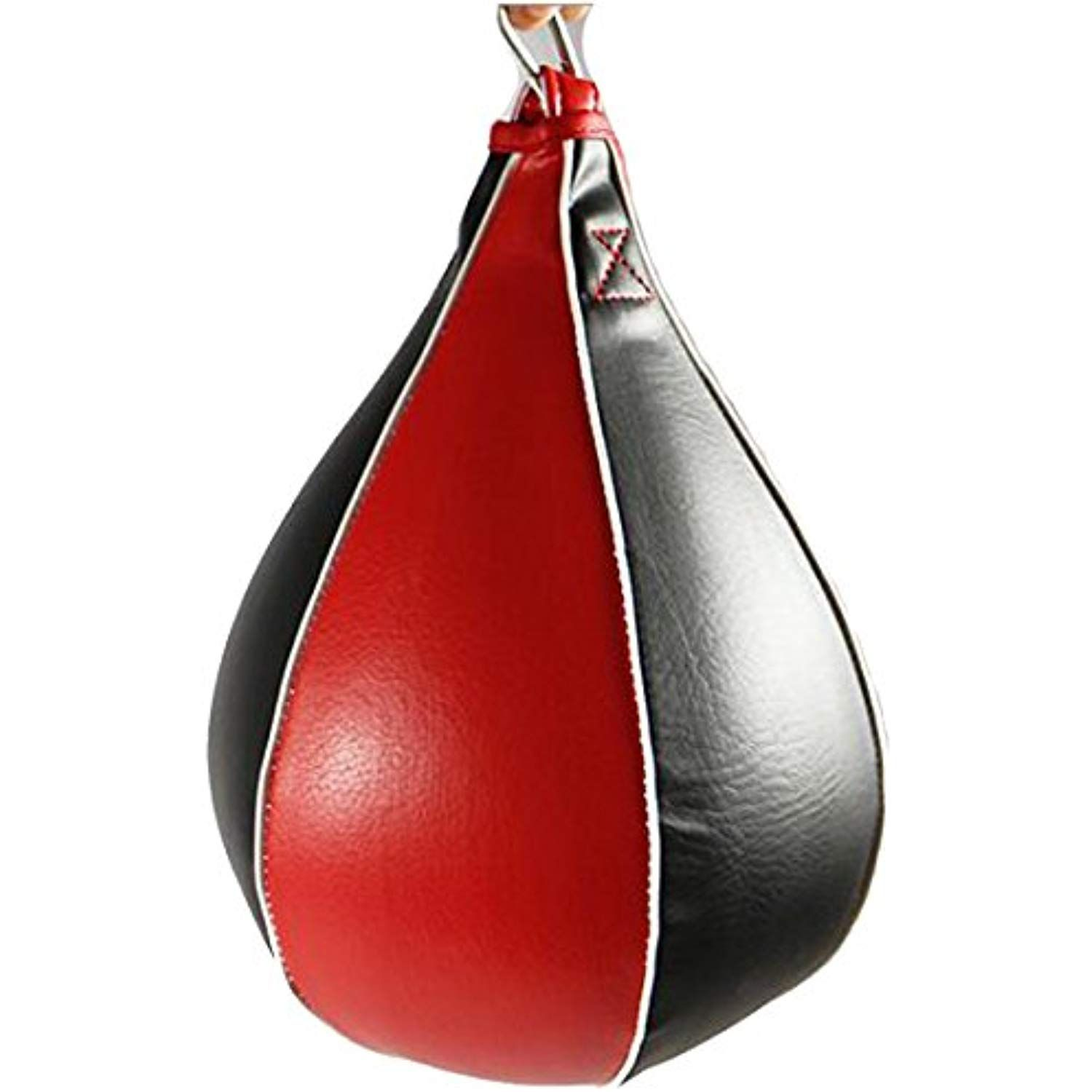 Boxing Speed Ball Dodge Punch Bag Hanging Punching Training Aids For Gym