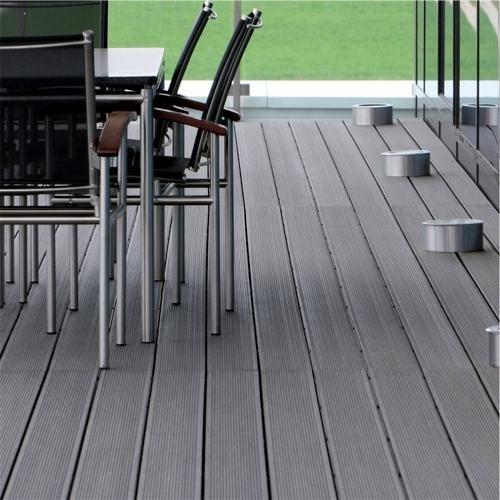 Affordable Wooden Floor Board Of The Philippines Terrasse Bois Terrasse Bois Composite Plancher De Patio