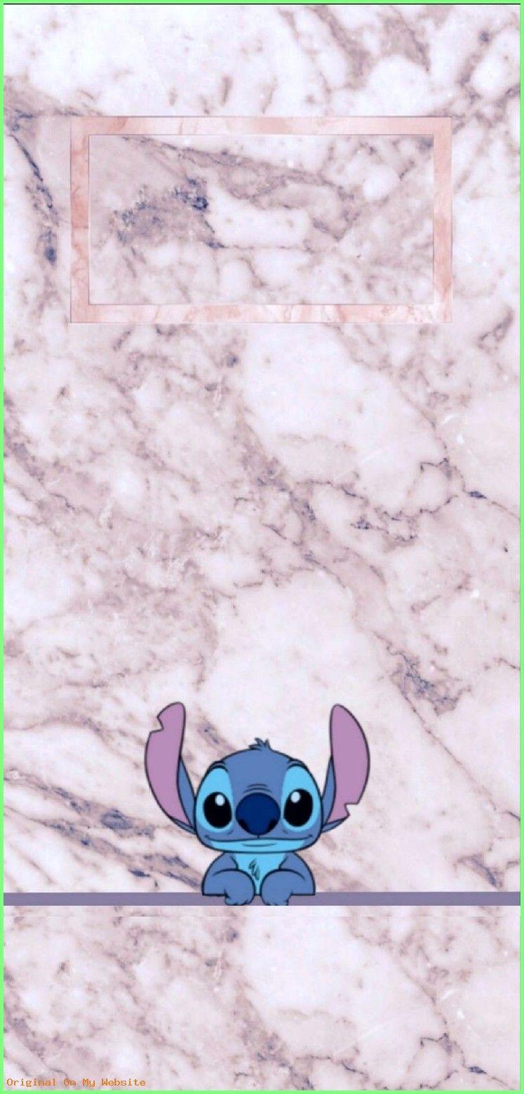 Wallpaper Iphone Disney Marble Stitch Wallpaper Rosegold Disneywallpapersiphon Wallpaper Iphone Cute Wallpaper Iphone Disney Cartoon Wallpaper Iphone
