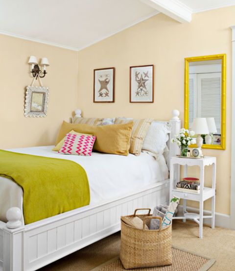 11 smart ways to brighten your home with color natural light 11 smart ways to brighten your home with color teraionfo