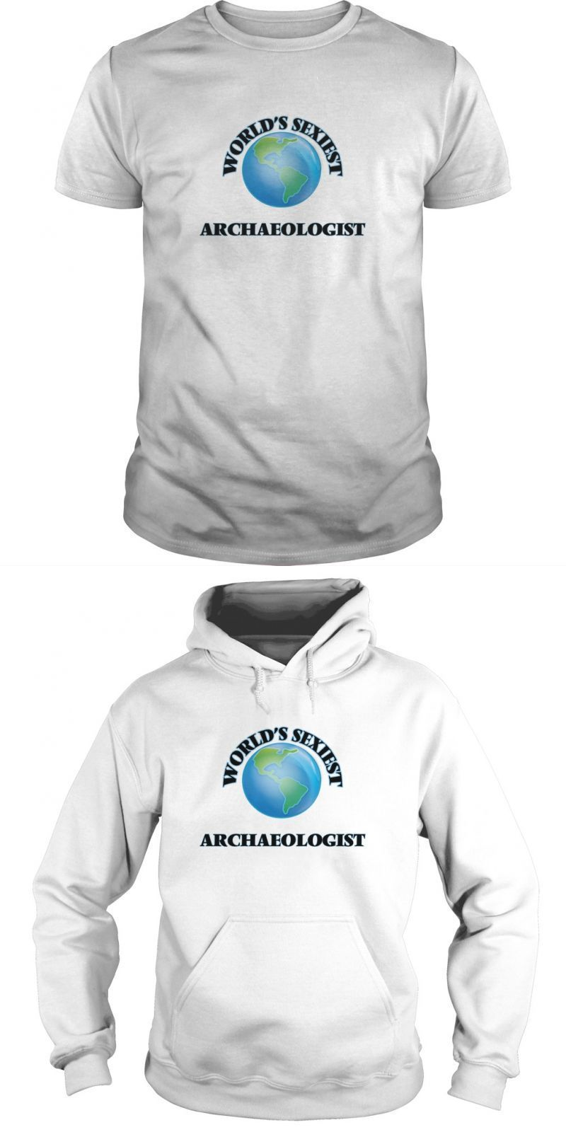 Get This Archaeologist Tshirt For You Or Someone You Love Please