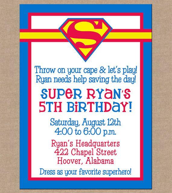 Boy super hero superhero city scene shield birthday party invitation boy super hero superhero city scene shield birthday party invitation digital file filmwisefo Choice Image