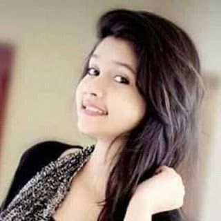 Pin by Farjana Jannat on whatsapp call number girl