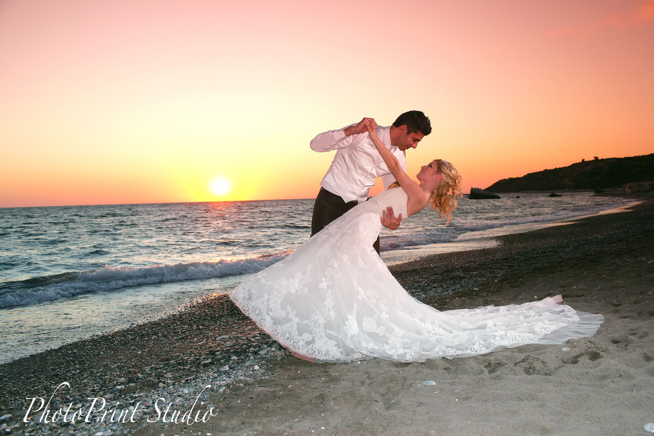 Paphos Cyprus City Hall Wedding Photographers In 2020 City Hall Wedding Photos Cheap Wedding Photographers Fun Wedding Photography