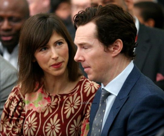 sophie hunter biography