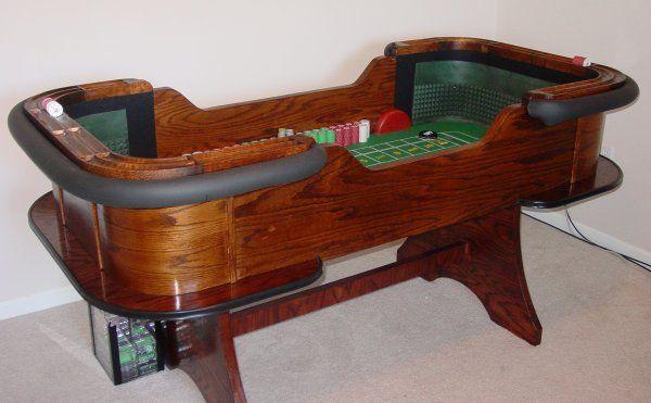 E2 roulette system